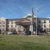 Holiday Inn Express & Suites LIMON I-70 (EX 359)