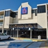 Motel 6 Houston Reliant Park
