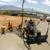 Chavez Concrete & Excavation, Inc.