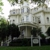 Governors Mansion State Historic Park - CLOSED temporarily