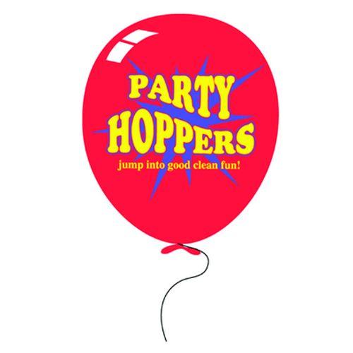 Party Hoppers Inc, Plainfield IL