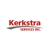 Kerkstra Septic Tank Cleaning Inc