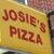 Josie's Pizza
