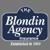 The Blondin Insurance Agency