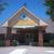 Primrose School of West Allen