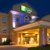 Holiday Inn Express & Suites CORPUS CHRISTI NW - CALALLEN