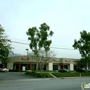 Palo Alto Lumber - CLOSED