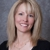 Jennifer Fiore - Guild Mortgage