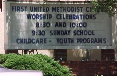 Parish News - San Leandro, CA