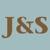 J & S Air, Inc. (Austin)