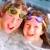 Haven Spa Pool & Hearth