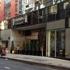 Staybridge Suites TIMES SQUARE - NEW YORK CITY