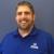 Allstate Insurance: David Fernandez