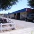Luciano & Son Machine Shop