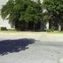 First Presbyterian Church Of Oklahoma City
