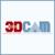 3D-Cam Inc