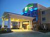 Holiday Inn Express & Suites OMAHA I - 80, Gretna NE