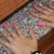 Top Care Nails