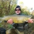 Ontario Fly Outfitters