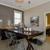 Audubon Briarcliff Apartments