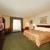 BEST WESTERN Annawan Inn