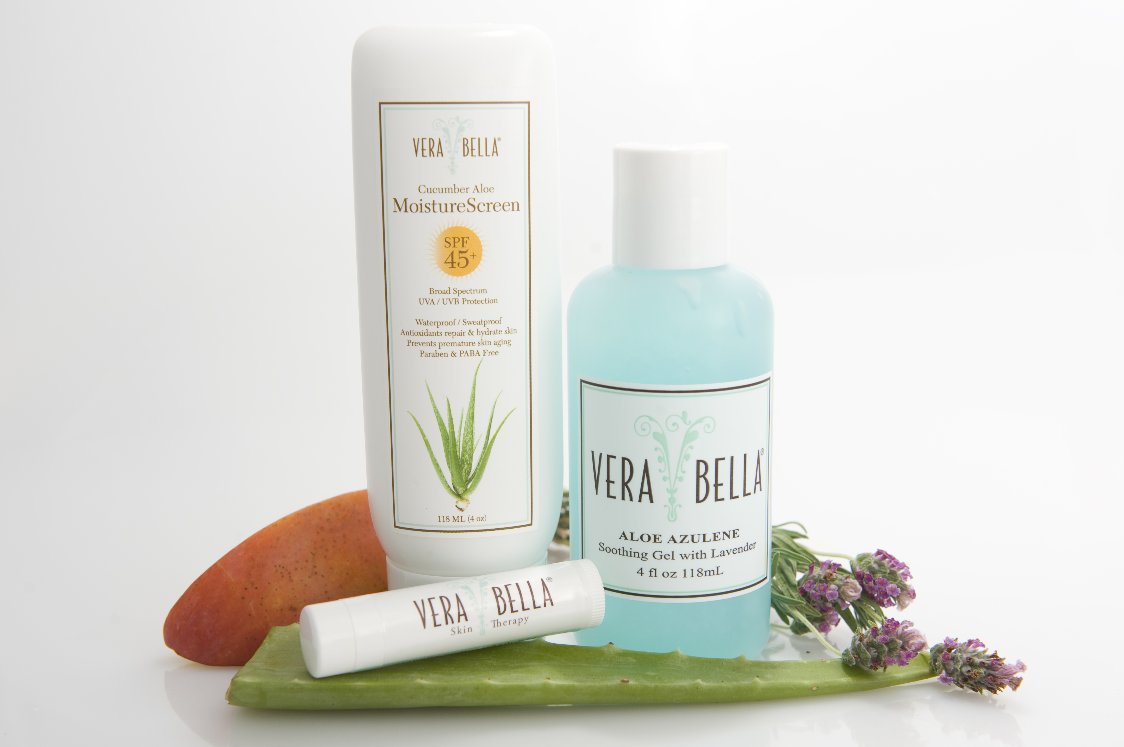 Verabella Skin Therapy, Beverly Hills CA
