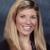 Farmers Insurance - Jennifer Patchin