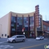 CineArts Santana Row