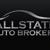 Allstate Auto Brokers