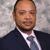 Allstate Insurance: Rafael Velasco