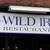 Wild Iris Cafe
