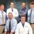Physicians Urgent Care