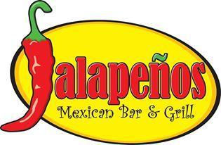 Jalapenos Mexican Grille, Glen Rock NJ