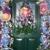 Embellished Entry