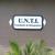 UNTI Translators & Interpreters, Inc.