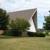 Elgin Nazarene Church