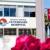 Ocean Ave Veterinary Hospital