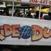 Ride The Ducks