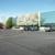 North Towne Professional Centre