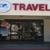 M & K Travel Services. Inc.
