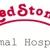 Redstone Animal Hospital