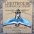 Lighthouse Learning Academy