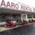 Aaro Rental Centers