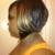 Mrs King's Hair Designs