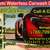 Mobile Car wash Waterless Detail