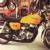 Dre's Motorcycle Shop