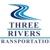 Three Rivers Transportation