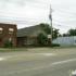 Warrensville Animal Center