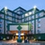 Holiday Inn Express ROSEVILLE-ST. PAUL