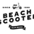 Beach Scooter Rentals Sales and Repair